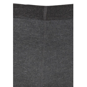 Woolpower Long John 200 gris